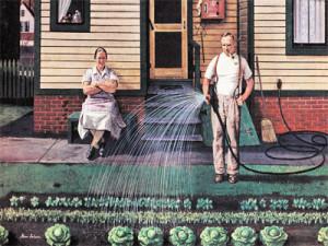 illustration_2009_04_30_garden_watering[1]