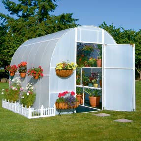 Bring Your Seeds To Life The Greenhouse Catalog